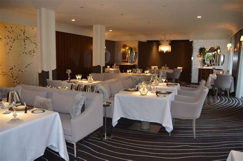 restaurant la cuisine valence mobilier design contemporain décoration pour hôtels et