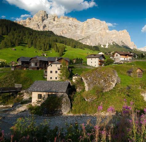 Häuser Kaufen Südtirol by S 252 Dtirol G 252 Nstige Gelegenheiten F 252 R Sommersitze Welt