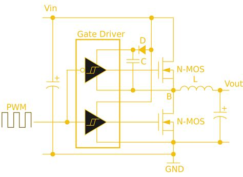 Biasing That Transistor Part Don Forget The Fet