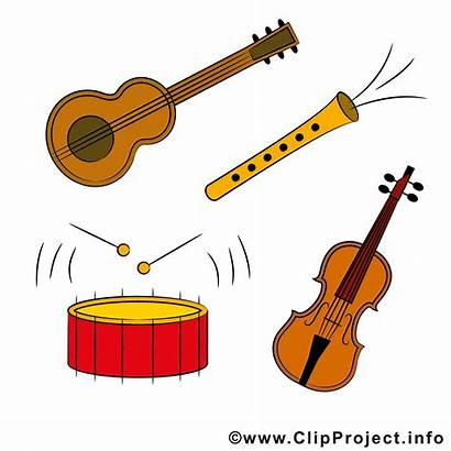 Musik Clipart Cliparts Gratis Clip Library 123clipartpng