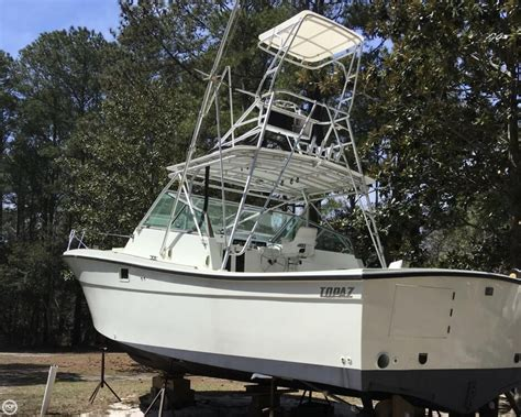 Enclosed Express Boats by Albemarle 36 Enclosed Express Fisherman Ignore The