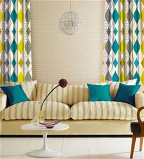 1000 images about curtains on teal curtains