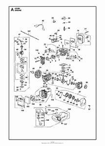 Ford 4 0 Engine Diagram Plugs