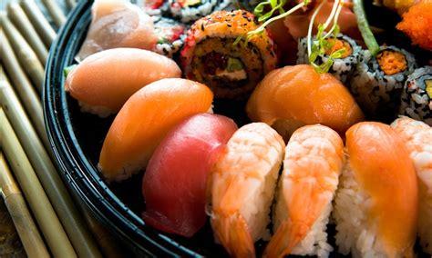 ichiban cuisine food at ichiban sushi bar ichiban sushi bar