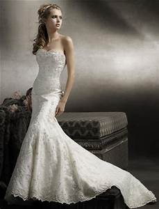 best wedding dresses for short brides With wedding dresses for heavy brides