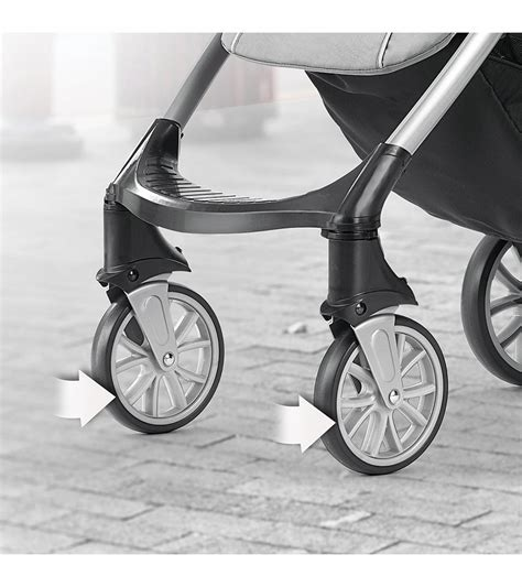 Mini Chicco by Chicco Mini Bravo Stroller