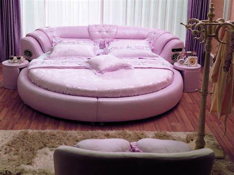 bedroom pink sofa bed  cool teenage bedrooms ideas