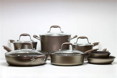 safest stainless steel cookware  house decors