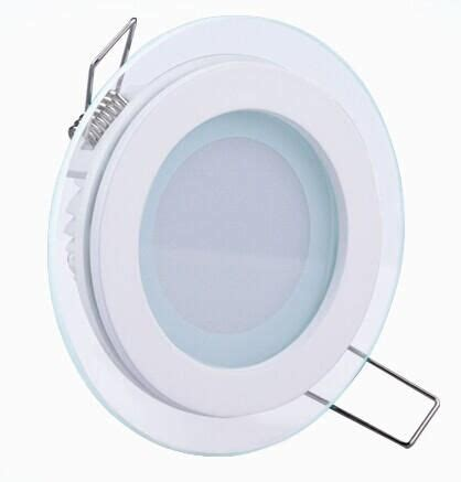 changing bulbs in recessed ceiling lights how to change recessed light bulb on high ceiling