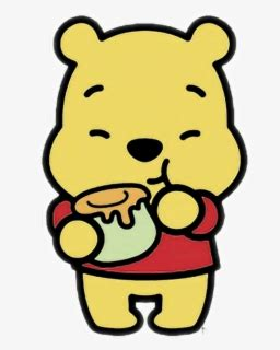 All baby bear clip art are png format and transparent background. Pooh Bear Svg Baby Pooh Bear Svg Winnie The Pooh Svg ...