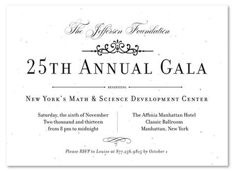 contoh formal invitation letter contoh