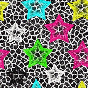Pics For Neon Cheetah Print Backgrounds