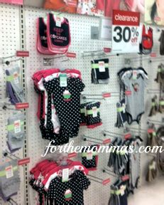 target baby section target baby clearance diapers clothes more