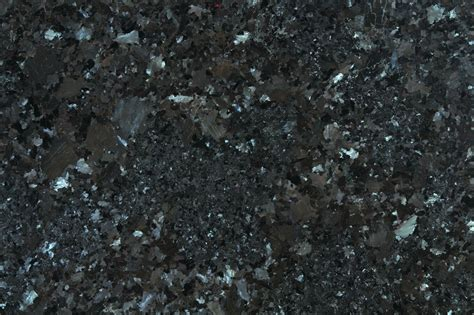 granite absolute black details and description world of