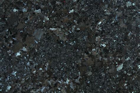 antique kitchen granite gt gt quantum quartz