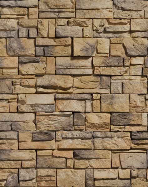 rock wall pictures stone backgrounde wall stone wall download photo