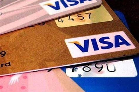 Charges for withdrawing money from credit card. Credit Card Cash Advance: What you need to know before withdrawing cash on your credit card ...