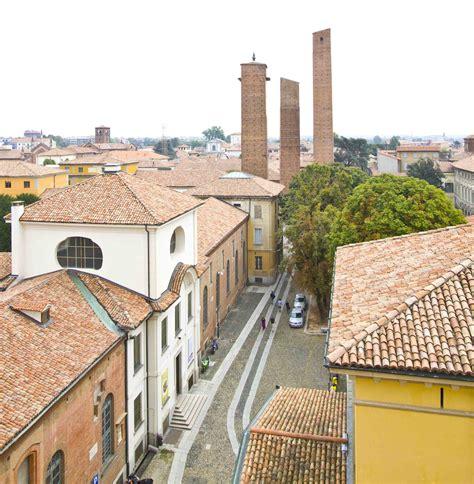 Stazione Pavia Orari by Come Arrivare Palazzo Vistarino