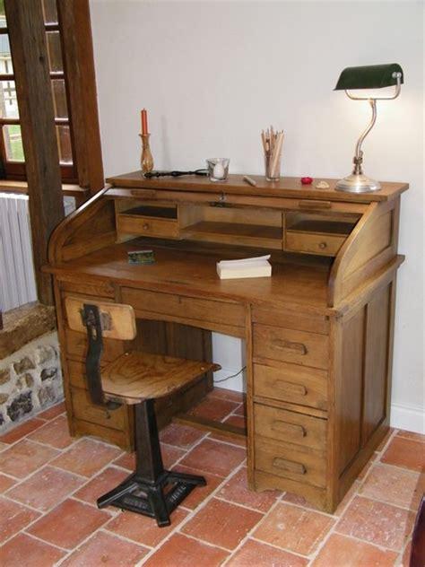 bureau style ancien album restauration de bureau ancien tous style atelier de l 39 ébéniste c cognard eure