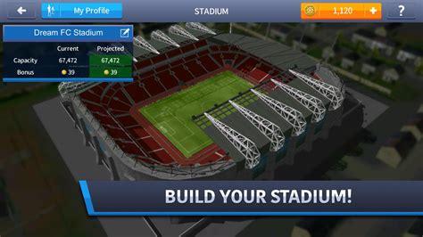 unipin dream league soccer