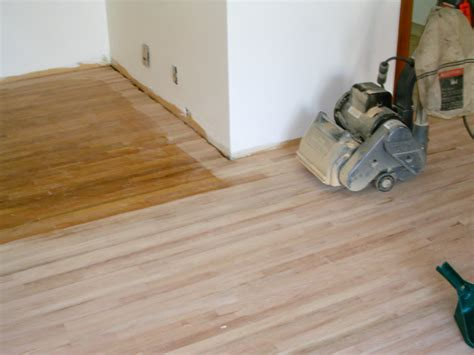 Dustless Floor Refinishing Ct by I Floor Sanding Thefloors Co