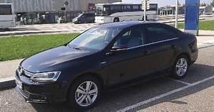 Volkswagen Jetta Hybride : essai vw jetta hybrid la beaut int rieure blog autosph re ~ Medecine-chirurgie-esthetiques.com Avis de Voitures