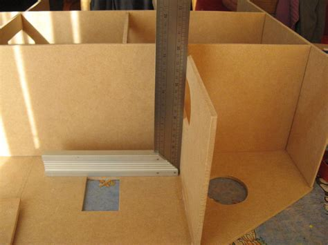 fabriquer une maison de poup 201 es enfin une maison de playmobils le nuancier de