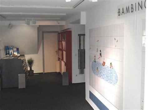 Boizenburg Fliesen Werksverkauf