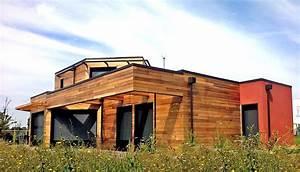 Architecte Rt 2012