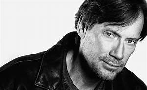Why Kevin Sorbo Wants More Than Christian Roles | FilmFad.com