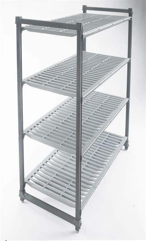 cambro storage shelving dandk organizer