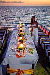 wedding venues in island best wedding venues castaway island fiji