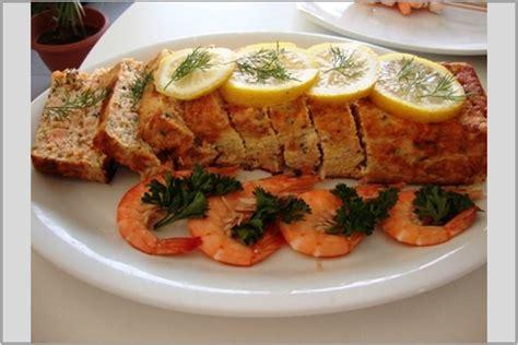 171 qu est ce qu on mange 187 une terrine de saumon dubai madame