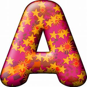 presentation alphabets party balloon warm letter a a With letter balloons dallas