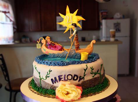 love fills  moment happy birthday melody