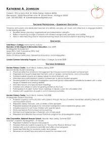 Food Service Manager Resume Sle by Food Merchandiser Sle Resume Veterans Claims Examiner