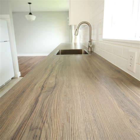 How To Install Formica Laminate Flooring  The Expert