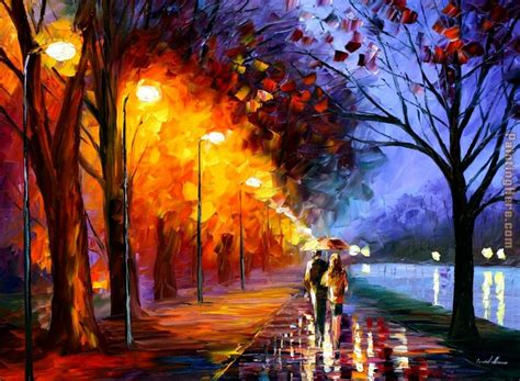 Life In Paintings! 30 Best Examples Of Street Painting Art. Blue And Green Kitchen. Someone Cares Soup Kitchen. Light Maple Kitchen Cabinets. Green Kitchen Decor. Pendant Lights For Kitchen Island. Bella Kitchen And Bath. California Pizza Kitchen Dallas. Colorful Kitchen
