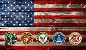 Veterans Moving America-Fort Worth Movers & Dallas Moving ...