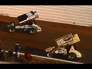Auto Royal 31 : 410 sprint car heat 3 port royal speedway 3 31 18 youtube ~ Gottalentnigeria.com Avis de Voitures