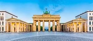 Reiseführer Für Berlin : die besten berlin tipps und berlin insidertipps ~ Jslefanu.com Haus und Dekorationen
