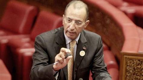 maroc le minist 232 re de l int 233 rieur menace d expulser les mendiants syriens