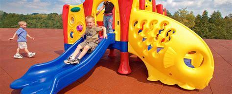 kidtime preschool playground equipment gametime 752 | kidtime