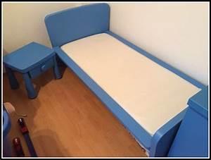 Ikea Kinderzimmer Bett : ikea bett mit schubladen 90x200 ikea brimnes bett ~ Michelbontemps.com Haus und Dekorationen