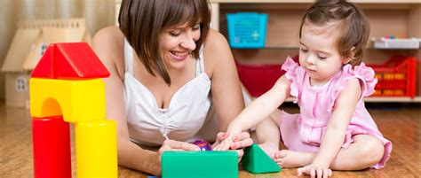 early childhood intervention activities by 6 12 months age 404 | ECI activities by 6 to 12 months age