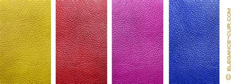 cuir pour bureau atelier bettenfeld rosenblum les motifs en dorure sur