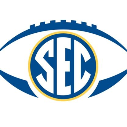 SEC network releases football TV schedule for first four weeks