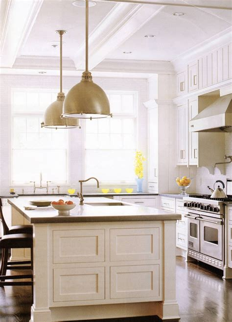 white kitchen light fixtures kitchen cabinets island shelves cabinetry white walnut