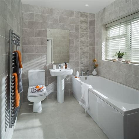 johnson tiles intro collection county classic white