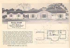 Retro House Plans Pictures by Vintage House Plans 11h Antique Alter Ego